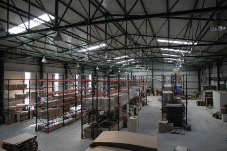 silver-factory