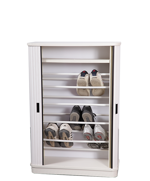 plastic cupboard for shoes 2/100