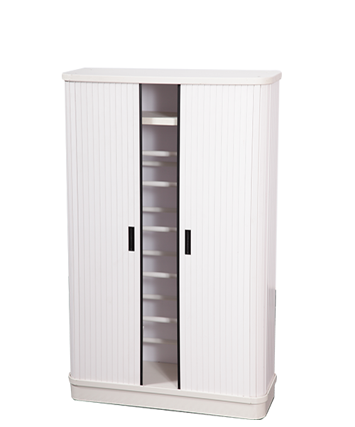 plastic cupboard for shoes 2/125