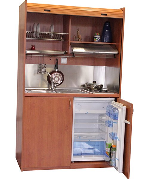 kitchenette ΚΣ125