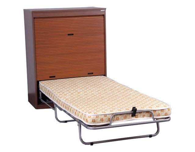 extra-bed-opened