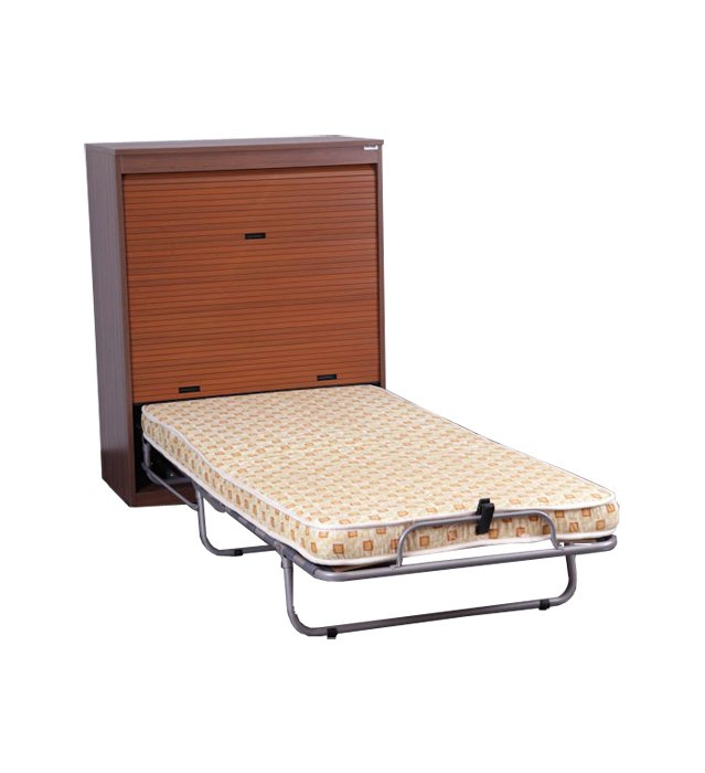 extra-bed