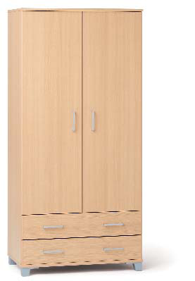 wardrobe-drawers-light