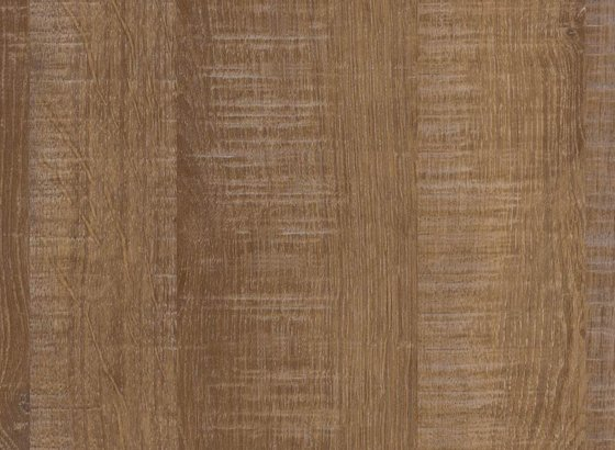 H1151 ST10 Brown Authentic Oak