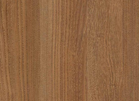 H1215 ST22 Brown Cassino Ash
