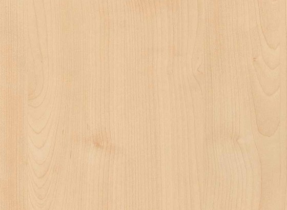 H1887 ST9 Natural Starnberg Maple