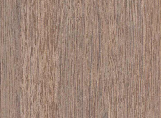 H3304 ST9 Grey Lacquered Chateau Oak